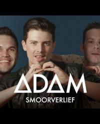 Embedded thumbnail for Smoorverlief Musiek Video